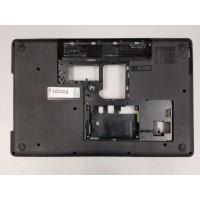 Πλαστικό κάτω για HP G72 -b10sv