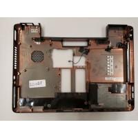 Πλαστικό κάτω για Toshiba Satellite A100-011, psaare-04800vge