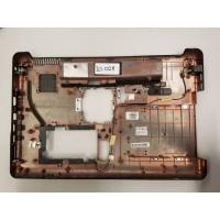 Πλαστικό κάτω για Hp Presario CQ60, cq60-300ev