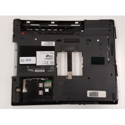 Πλαστικό κάτω για Fujitsu Siemens lifebook E8310