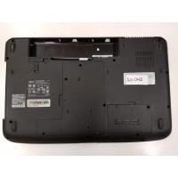 Πλαστικό κάτω για Acer Aspire 5536, 5236, ms2265