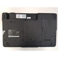 Πλαστικό κάτω για Dell Inspiron 1545, pp41l