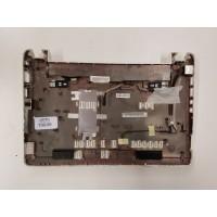 Πλαστικό κάτω για Asus Eee PC 1101HA