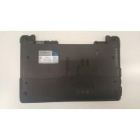 Πλαστικό κάτω για Asus X54H -sx270v