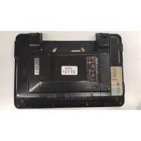 Πλαστικό κάτω για Asus Eee PC 1000ha