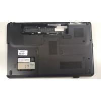 Πλαστικό κάτω για HP Compaq Presario CQ61 -410sv