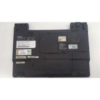 Πλαστικό κάτω για Toshiba Satellite A110 -195