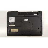 Πλαστικό κάτω για Fujitsu Siemens  Esprimo V5535
