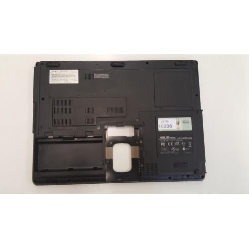 Πλαστικό κάτω για Asus PRO52L