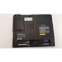 Πλαστικό κάτω για Asus A6000, A6vc-q019h