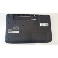 Πλαστικό κάτω για Acer Aspire 5740g