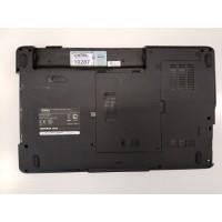 Πλαστικό κάτω για Dell Inspiron 1545 pp41l
