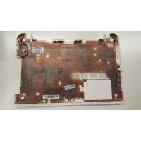 Πλαστικό κάτω για Toshiba Satellite L50-B-1K0, psktae-07t008ge