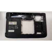 Πλαστικό κάτω για Acer Aspire 5735 -323g16mn