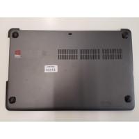 Πλαστικό κάτω για Lenovo Ideapad U510
