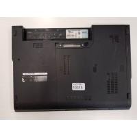 Πλαστικό κάτω για Dell Latitude E5500