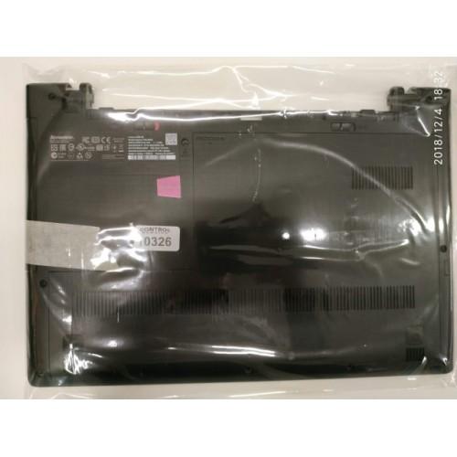 Πλαστικό κάτω για Lenovo Ideapad G50-45