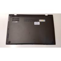 Πλαστικό κάτω για Lenovo Thinkpad X1 Carbon