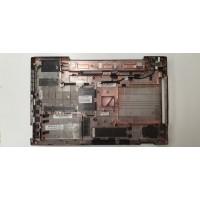 Πλαστικό κάτω για Lenovo SL510 -2875