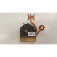 Ψύκτρα με ανεμιστηράκι για Sony Vaio PCG-8141M VGN-AW