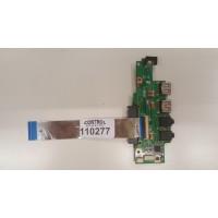 ASUS X555LD (IX-5XXXXU) INTEL CHIPSET DRIVERS UPDATE