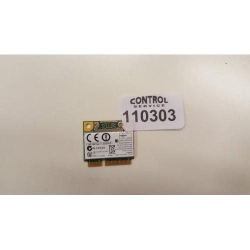 WIFI BLUETOOTH card για Toshiba C850-12R