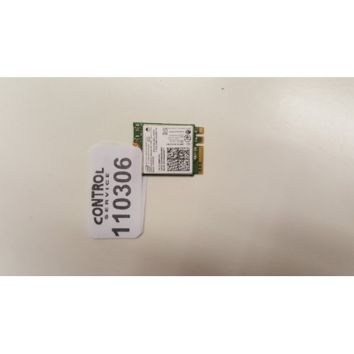 Intel Dual Band Wireless AC 3160 για Toshiba Satellite L50