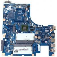 MotherBoard για Lenovo Ideapad G50-45