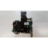 MotherBoard για Lenovo Thinkpad X301
