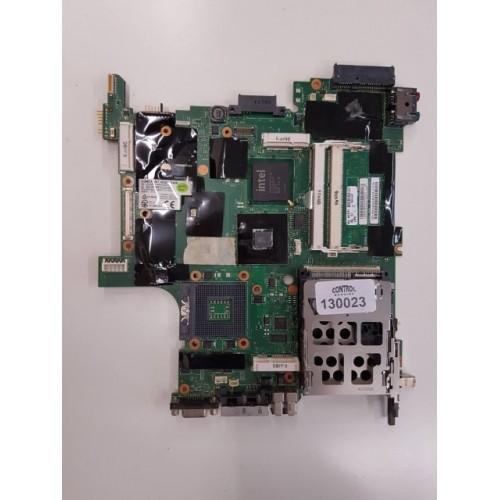 MotherBoard για IBM Lenovo T400