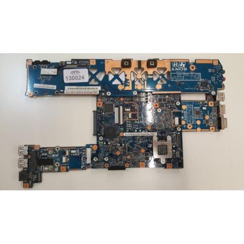 MotherBoard για Sony Vaio PCG-41112m