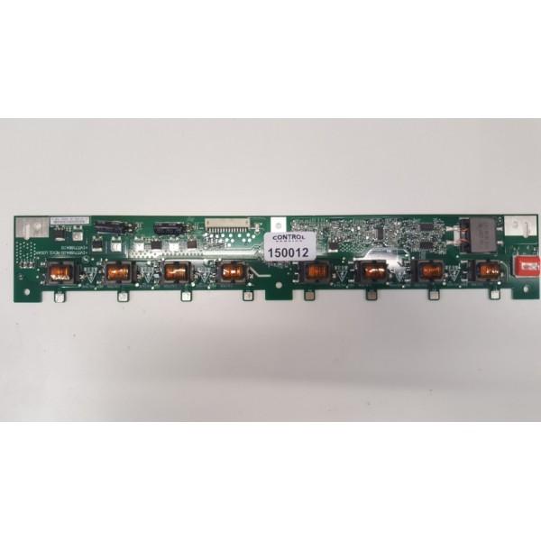 TV Parts - Backlight Inverter Board για LG 32LK330