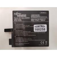 Μπαταρία για Fujitsu Siemens Amilo D7830