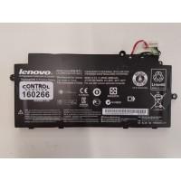 Μπαταρία για Lenovo Ideapad U510