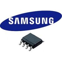 Samsung NP530U3B-A02RU (LOTUS13 rev 1.2-04 BA92-09840A SR0D6 (Intel Core i5-2467M) 4 MB)