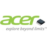 Acer Aspire 5738G (Intel Core 2 Duo T6400_NVIDIA GeForce G 105M 2 MB)