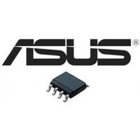 Asus ROG G51vx (G60vx Rev 2 Bios-Ver 205 Dr-Bios Dump 1 MB)