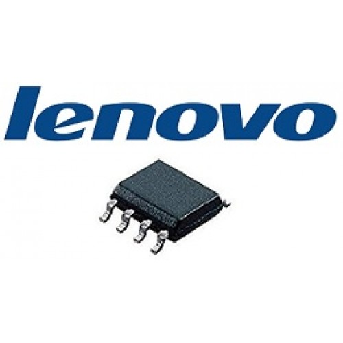 Lenovo G50-45 (ACLU5 ACLU6 NM-A281 1.0 8 MB)