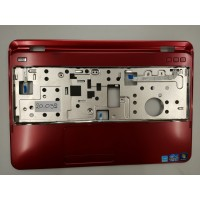 Πλαστικό πάνω για Dell Inspiron N5110, 5110-5889