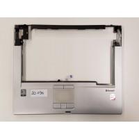 Πλαστικό πάνω για Fujitsu Siemens lifebook E8310