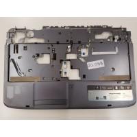 Πλαστικό πάνω για Acer Aspire 5536, 5236, ms2265