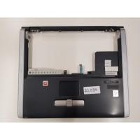 Πλαστικό πάνω για Fujitsu Siemens Lifebook E Series E8010