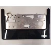 Πλαστικό πάνω για Dell Inspiron 1545, pp41l