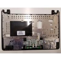 Πλαστικό πάνω για Asus Eee PC 1101HA
