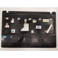 Πλαστικό πάνω για Asus X54H