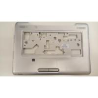 Πλαστικό πάνω για Toshiba Satellite L450-13D, psly5e-01g01nge