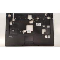 Πλαστικό πάνω για Fujitsu Siemens Amilo La1703