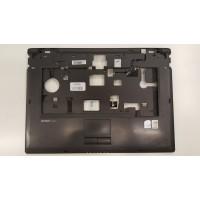 Πλαστικό πάνω για Fujitsu Siemens  Esprimo V5535