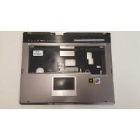 Πλαστικό πάνω για Asus A6000, A6vc-q019h