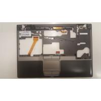 Πλαστικό πάνω για Dell Latitude D420, pp09s